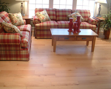 About Legacy Hardwoods Llc Hardwood Flooring In West